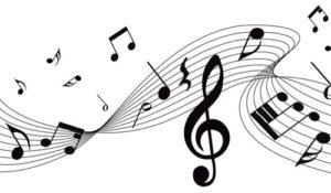 """Martinengo, Serata musicale """"La musica è vita"""""""