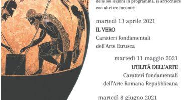 Romano di Lombardia, I martedì dell'arte – PROROGATO