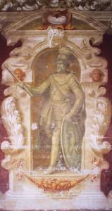 """Martinengo, Mostra """"Francesco Martinengo Colleoni. Dall'Europa al Mediterraneo (1621-2021)"""""""